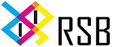 RSB • Xerox premium partner