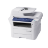 Xerox WorkCentre 3220 DN