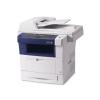 Xerox WorkCentre 3550 D