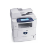 Xerox Phaser 3635MFP S/X