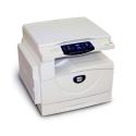 Xerox WorkCentre 5020 B/DB/DN
