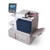 Xerox Color 550/560