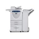 Xerox WorkCentre 5735/5740/5745/5755/5765 /5775/5790