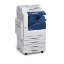 Xerox Workcentre 7220/7225