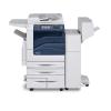 Xerox WorkCentre 7830/7535/7545/7855