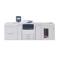 J75 Color Press